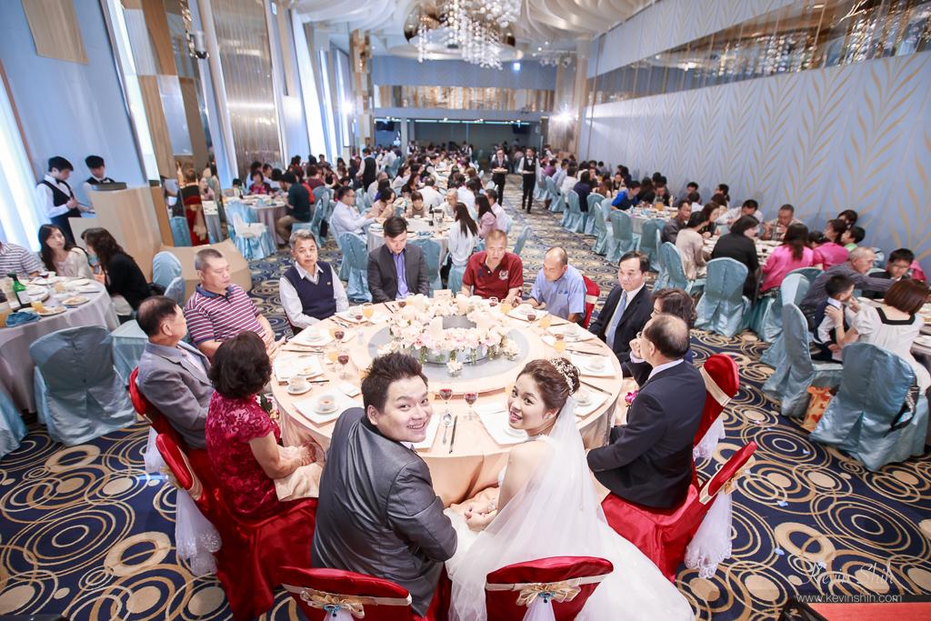 新竹晶宴婚禮紀錄-婚禮攝影_030