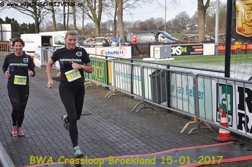 CrossloopBroekland_15_01_2017_0473