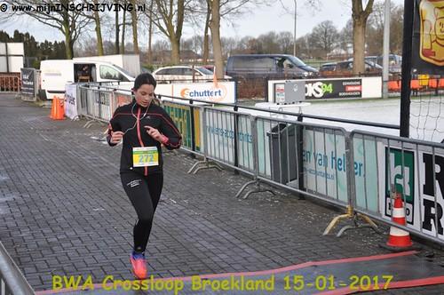 CrossloopBroekland_15_01_2017_0157