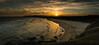 The Surfer (ronan.kohn) Tags: coffsharbour sunset surfer nsw australia
