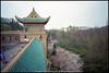 *Wuhan (WangDingyi) Tags: fujifilmdlsupermini fujifilmfujicolorsuperiaxtra400 color china wuhan film 135