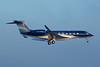 Azerbaijan Government   Gulfstream G650   4K-AI88 (Globespotter) Tags: parisle bourget azerbaijan government gulfstream g650 4kai88