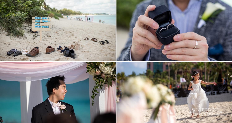 Jing&Xiaonan-wedding-teasers-0054