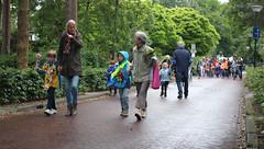 2014 Avondvierdaagse (Steenvoorde Leen - 2.7 ml views) Tags: harmonie avondvierdaagse schoolkinderen schulkinder school children ninos de la ecuela enfants d' age scolair wanderung amble santer