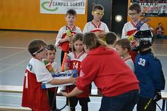 UHC Sursee_F-Junioren_Sursee-Trophy_54