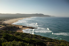 47 (gmouret92) Tags: fuji x100t sardaigne sardegna italie italy nebida plage beach mer sea