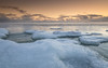 Ice floe (Mika Laitinen) Tags: balticsea canon5dmarkiv europe finland helsinki horizon leefilters scandinavia suomi uutela vuosaari cloud cold color frozen ice icefloe landscape nature ocean outdoor sea seascape shore sky sunset water winter helsingfors uusimaa fi