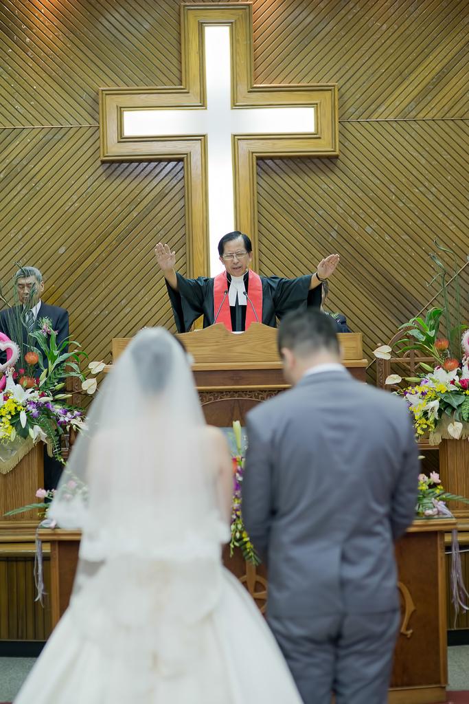 婚禮-0157.jpg