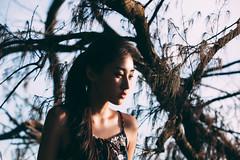 IMG_8672 (KarstenLiao) Tags: portrait 5d2 light girl see 戶外 人