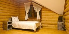 Coliba Haiducilor Bucovina