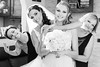 IMG_1428 (colizzifotografi) Tags: casa sposa mamma spiritose divertenti