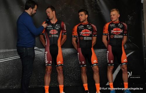 Pauwels Sauzen - Vastgoedservice Cycling Team (46)