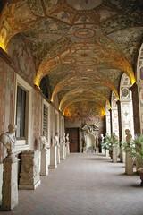 Rome 2010 1253