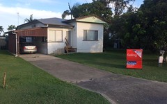 179 Broadsound Road, Paget QLD