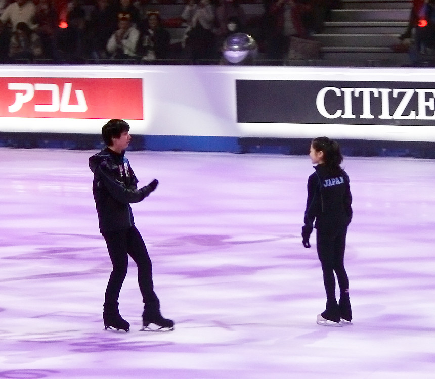 The World's Best Photos of gpf and grand - Flickr Hive Mind