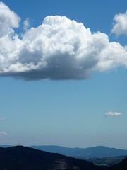 Núvols 27