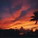 JI_sunset004
