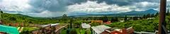panoramica-2