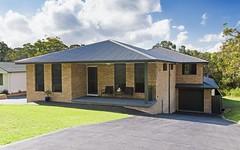 73 Macquarie Street, Arcadia Vale NSW
