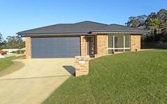 148 Edward Road, Batehaven NSW