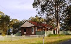 85 Macgibbon Parade, Old Erowal Bay NSW
