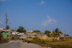 Island Life, Barbados (ReinierVanOorsouw) Tags: travel travelling island barbados caribbean carib caribean islandlife travelphotography caribischgebied beyondbordersmedia