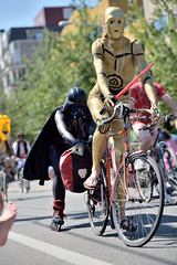 Fremont Summer Solstice Parade Cyclist 2015 (772) (TRANIMAGING) Tags: bike nude cyclist fremont nakedseattle nikond750 fremontsummersolsticeparade2015 fremontsummersolstice2015