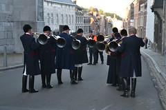 Fete-Dieu-procession-Corpus-Christi-Liege (36)