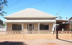 47 Harris Street, Broken Hill NSW