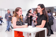 Storylines Members' Party and Private View (Solomon R. Guggenheim Museum) Tags: guggenheim guggenheimmuseum storylines