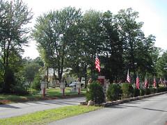 Watlao Buddhovath (Smithfield, RI)