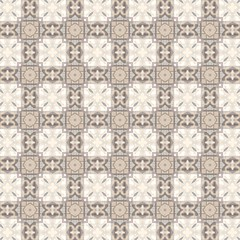 Aydittern_Pattern_Pack_001_1024px (310) (aydittern) Tags: wallpaper motif soft pattern background browncolor aydittern
