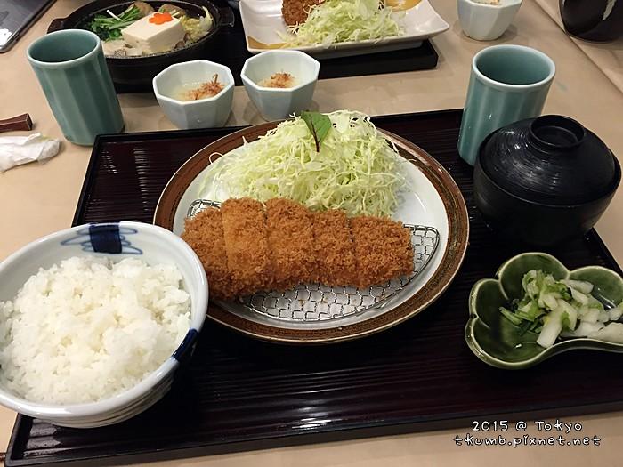 2015舞泉豬排 (5).JPG