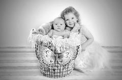 Baby kind en gezinsfotografie van PaulOudFotografie (26)