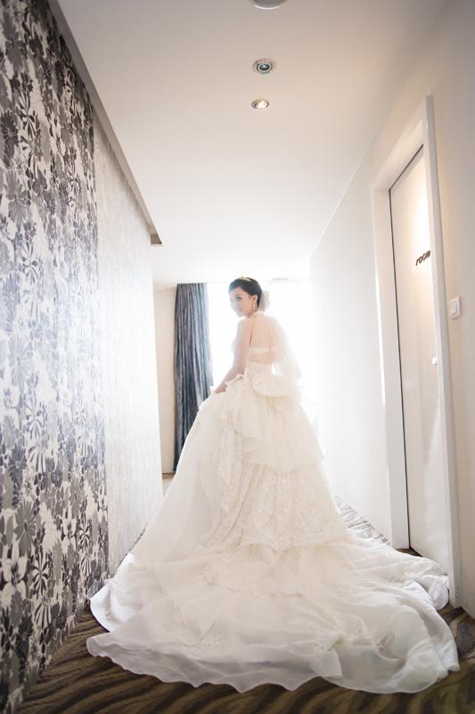 新莊, 婚禮紀錄, andrewfan, 婚攝, 馥華大觀商旅