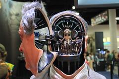 IMG_6222 (theinfamouschinaman) Tags: nerd geek cosplay sdcc sandiegocomiccon nerdmecca sdcc2015