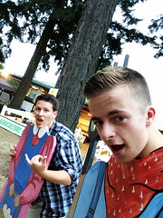 2014-08-13-Pic02-ClackamasCountyFair (junglekid_jared) Tags: jared 2014 clackamascountyfair lanephillips