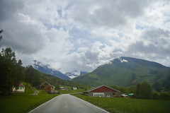 RelaxedPace22990_7D7934 (relaxedpace.com) Tags: norway 7d ontheroad 2015 mikehedge