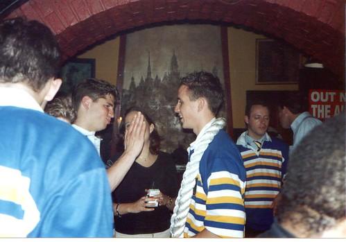 Maastricht2001_18
