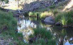 2/1090604 Torrington Road, Stannum NSW