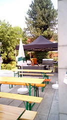 "HummerCatering #Eventcatering #Burger #BBQ #Grill #Catering #Bonn #Sommerfest #Firmenfeier http://goo.gl/lM2PHl • <a style=""font-size:0.8em;"" href=""http://www.flickr.com/photos/69233503@N08/19378771385/"" target=""_blank"">View on Flickr</a>"