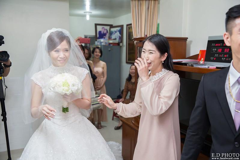 友賢&亦軒-精選-0135