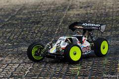 RC94 Masters Kyosho 2015 - Comptage #1-54 (phillecar) Tags: scale race training remote nitro masters remotecontrol 18 buggy bls rc kyosho 2015 brushless truggy rc94