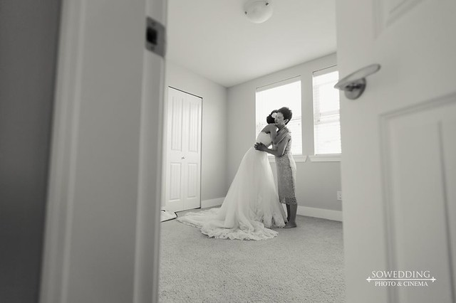 ACCasey&Nicholas-wedding-HL-SD-0017