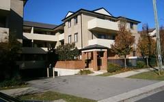 13/2-6 Regentville Road, Jamisontown NSW