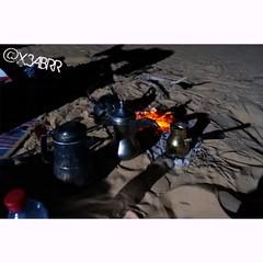🔥@glock999 #كشته #فيديو #صور ضو #كاميرا #سوني #تصويري #قمر #قهوة #قهوه #شاهي #جاي#السعودية #القصيم #photos#camera #sonyalpha #شله #شيلة #شيله alpha57 #ksa #saudiarabia #qaseem fire #tea #coffee #caffee #wood #woods #moon #شلة #شيلات (Instagram x3abr twitter x3abrr) Tags: camera wood moon coffee woods tea photos saudiarabia صور كشته ksa caffee قهوه جاي تصويري السعودية شيله قمر قهوة sonyalpha كاميرا فيديو شلة qaseem سوني شاهي القصيم شيلة شله شيلات