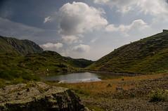 Laghi di Roncegno (TN) (Valeria Deda Perli) Tags: tn di laghi roncegno