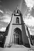 2015-07 Drammen-109 (Yngvar) Tags: church architecture cityscape juli ferie drammen kirke bragernes buskerud bytur 22juli bylandskap