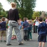 2013 07 05 Kincora Kids Activity Morning