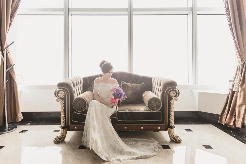 20061632105_bbce80205f_o- 婚攝小寶,婚攝,婚禮攝影, 婚禮紀錄,寶寶寫真, 孕婦寫真,海外婚紗婚禮攝影, 自助婚紗, 婚紗攝影, 婚攝推薦, 婚紗攝影推薦, 孕婦寫真, 孕婦寫真推薦, 台北孕婦寫真, 宜蘭孕婦寫真, 台中孕婦寫真, 高雄孕婦寫真,台北自助婚紗, 宜蘭自助婚紗, 台中自助婚紗, 高雄自助, 海外自助婚紗, 台北婚攝, 孕婦寫真, 孕婦照, 台中婚禮紀錄, 婚攝小寶,婚攝,婚禮攝影, 婚禮紀錄,寶寶寫真, 孕婦寫真,海外婚紗婚禮攝影, 自助婚紗, 婚紗攝影, 婚攝推薦, 婚紗攝影推薦, 孕婦寫真, 孕婦寫真推薦, 台北孕婦寫真, 宜蘭孕婦寫真, 台中孕婦寫真, 高雄孕婦寫真,台北自助婚紗, 宜蘭自助婚紗, 台中自助婚紗, 高雄自助, 海外自助婚紗, 台北婚攝, 孕婦寫真, 孕婦照, 台中婚禮紀錄, 婚攝小寶,婚攝,婚禮攝影, 婚禮紀錄,寶寶寫真, 孕婦寫真,海外婚紗婚禮攝影, 自助婚紗, 婚紗攝影, 婚攝推薦, 婚紗攝影推薦, 孕婦寫真, 孕婦寫真推薦, 台北孕婦寫真, 宜蘭孕婦寫真, 台中孕婦寫真, 高雄孕婦寫真,台北自助婚紗, 宜蘭自助婚紗, 台中自助婚紗, 高雄自助, 海外自助婚紗, 台北婚攝, 孕婦寫真, 孕婦照, 台中婚禮紀錄,, 海外婚禮攝影, 海島婚禮, 峇里島婚攝, 寒舍艾美婚攝, 東方文華婚攝, 君悅酒店婚攝, 萬豪酒店婚攝, 君品酒店婚攝, 翡麗詩莊園婚攝, 翰品婚攝, 顏氏牧場婚攝, 晶華酒店婚攝, 林酒店婚攝, 君品婚攝, 君悅婚攝, 翡麗詩婚禮攝影, 翡麗詩婚禮攝影, 文華東方婚攝
